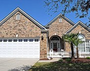 5800 Spinetail Dr., North Myrtle Beach image