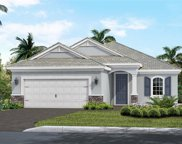 13920 Amblewind Cove Dr, Fort Myers image