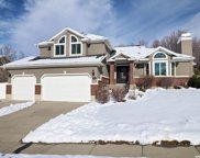 1899 Sego Lily Dr, Sandy image