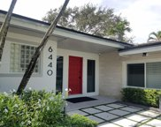 6440 Sw 144th St, Coral Gables image