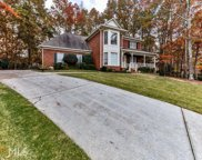 3115 Royal Troon, Woodstock image