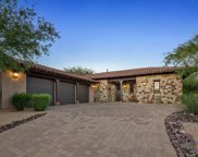 36891 N 105th Way, Scottsdale image