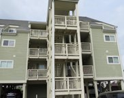 1000 Caswell Beach Road Unit #1609, Caswell Beach image
