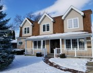 2540 Victor Avenue, Glenview image