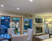 236 W Rincon Ave Q, Campbell image