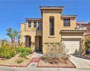 5450 Encino Springs Avenue, Las Vegas image