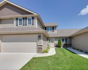 10020 W 130th Lane, Cedar Lake image