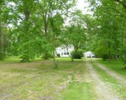 470 W Johnstown Road, Gahanna image