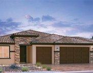 5873 N Park Street Unit Lot 202, Las Vegas image
