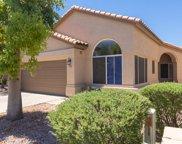 13756 N 103rd Way, Scottsdale image