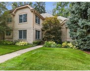 1771 Stanford Court, Lake Forest image