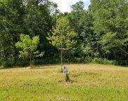 LT200 Owen Glen, Blairsville image