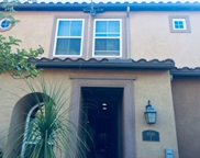 10540 Calle Cressa Unit #7, Rancho Bernardo/4S Ranch/Santaluz/Crosby Estates image