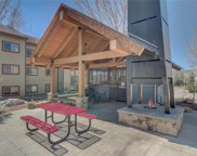 1565 Shadow Run Frontage Unit 101, Steamboat Springs image