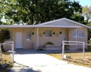 718 27th Street Nw, Winter Haven image