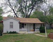 8133 Richard Street, White Settlement image