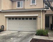 1334 Harrison Ln, Brentwood image