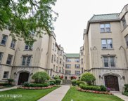 538 Michigan Avenue Unit F1, Evanston image
