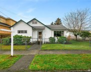 8101 Olmstead Ave SE, Snoqualmie image
