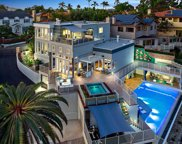 4225 Arista, Mission Hills image