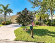 9725 Seguin WAY, Fort Myers image