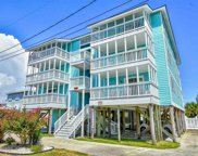 214 30th Ave N. Unit A-201, North Myrtle Beach image