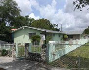 3111-3113 Nw 53rd St, Miami image