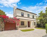 111 Sw 29th Rd, Miami image
