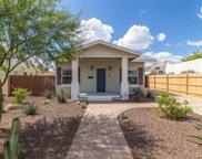 2334 N 11th Street, Phoenix image