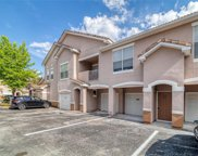 18010 Villa Creek Drive Unit 18010, Tampa image