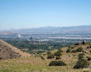 4200 Spotted Eagle Ct, Reno image