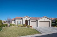 22 CONTRA COSTA Place, Henderson image