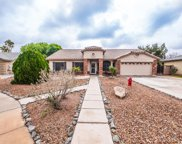 2887 E Erie Court, Gilbert image