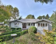 25279 Terrace Grove Rd, Los Gatos image