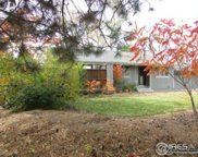 2021 40th Ave, Greeley image