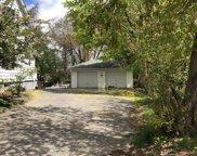 240 Beaver St, Framingham image