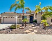 27411 N 64th Drive, Phoenix image