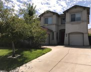 9876  Burrowing Owl Way, Elk Grove image