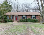 227 Cedarview Dr, Antioch image