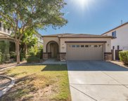 1333 E Frances Lane, Gilbert image