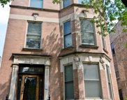 2849 North Burling Street Unit G, Chicago image