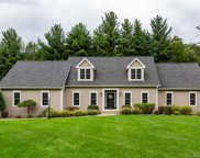 57 Stafford Road, Somers image