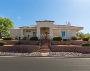 805 COPPER FLAT Court, Henderson image