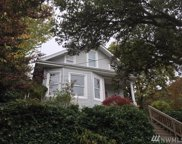 901 28th Ave S, Seattle image