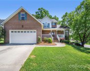 115 River Birch  Circle, Mooresville image