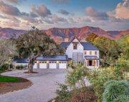 1930 Jelinda, Montecito image
