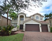 9531 Barletta Winds Point, Delray Beach image