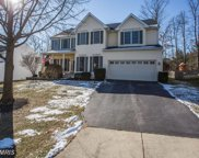 20821 CROSS TIMBER DRIVE, Ashburn image