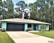 37 Fountain Gate Lane, Palm Coast image