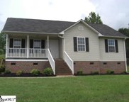 406 Shady Grove Road, Pickens image